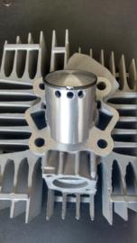 Kreidler standaard KT Tuning Cilindersets