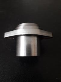 Kreidler 32mm uitlaatspruitstuk