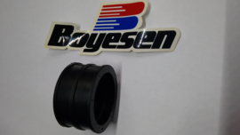 Boyesen rubber voor Mikuni carburateurs