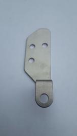 Kreidler kokusan compacte ontstekingsbeugel voor geforceerde koeling