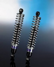 Hagon Road Shocks