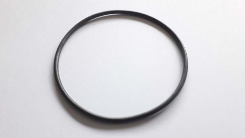 Kreidler 55 mm O-ring