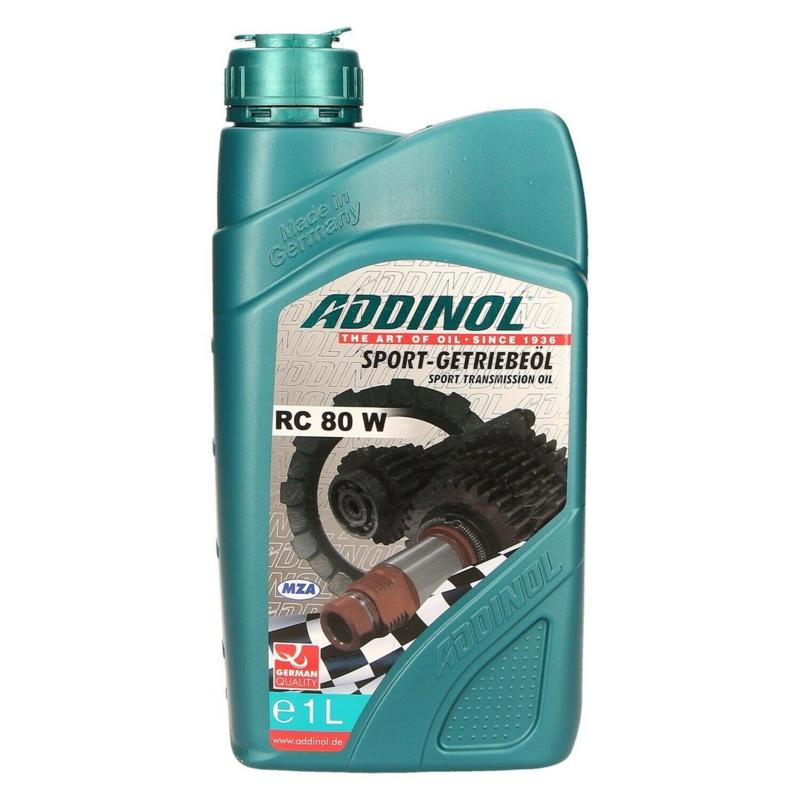 Addinol RC80 W
