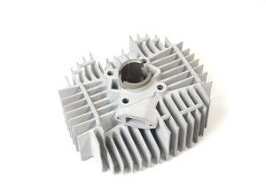 KT Kreidler cilinder boring 44 (60cc) brede tap