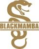 Black Mamba Parts Shop