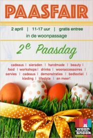 Paasfair