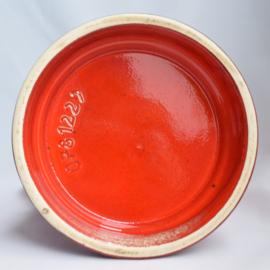 Grote Jopeko Keramik kan / oorvaas