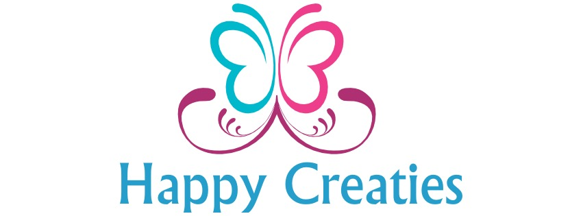 Happy Creaties
