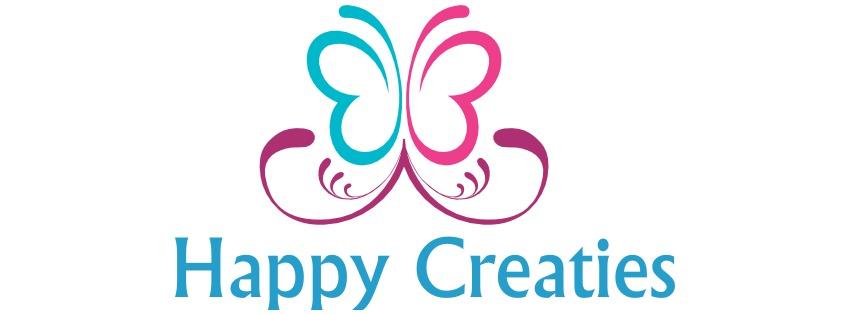 Happy Creaties