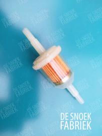 filtre à essence universel (modèles à carburateur) 6/8 mm