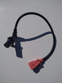 BDPsensor / toerentalsensor 3 polig