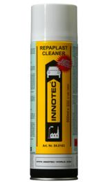 innotec repaplast cleaner