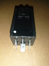 Brandstofpomp relais 145205