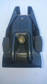 """Set Dakdragers voor Citroën BX  """"BX"""""""