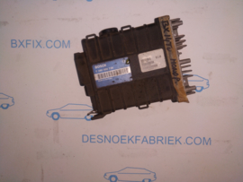 Bosch 0280000738 / BX14
