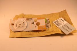 Regeling voor de kachel ( printplaat ) nieuw