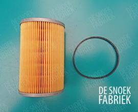 95608910 Brandstoffilter extern filter