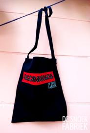 """Tasche """"accessorie"""" De Snoekfabriek"""