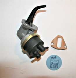 Fuel pump 11 / 14 TU engine