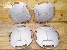 Set GT / DIGIT / LEADER hubcaps (used)