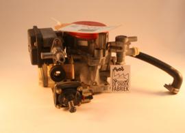 Solex Z1 34/34 revisie