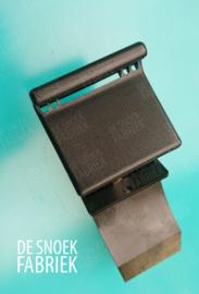 Aschenbecher Citroen BX MK1 Dashboard (2 teile)