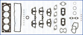 cylinder head gasket (1.27mm) set with all gaskets