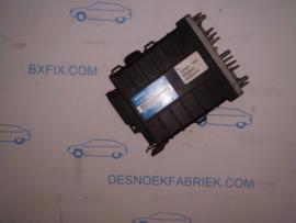 Bosch 0280000754 / BX 14