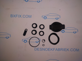 repair kit front brake caliper