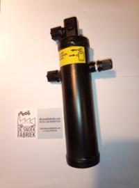 Citroën BX airco Filter / Droger (nieuw)