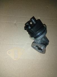 brandstofpomp / benzinepomp voor XY / 150