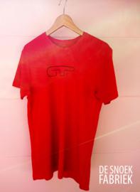 T-shirt GT