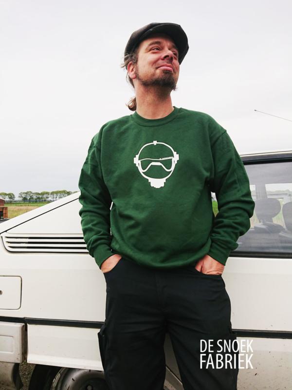 sweater veerbol
