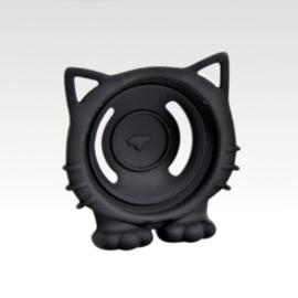 Meow Egg Seperator