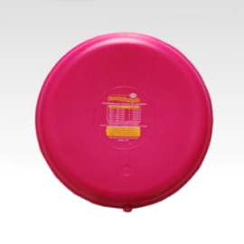 SnuggleSafe Heatpad