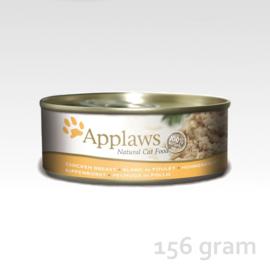 Applaws Chicken Breast
