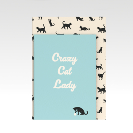 Duo Notebook set