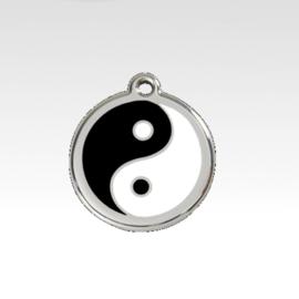 Penning: Ying Yang