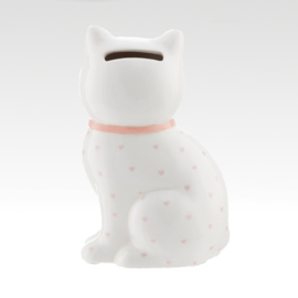 Cutie Cat Spaarpot