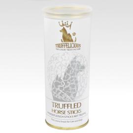 Truffelicious Horse Sticks