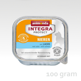 Integra Protect Kidney Salmon
