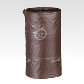 Litter Bag - Refill Dirt Bag