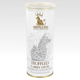 Truffelicious Turkey Sticks