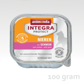 Integra Protect Kidney Pork