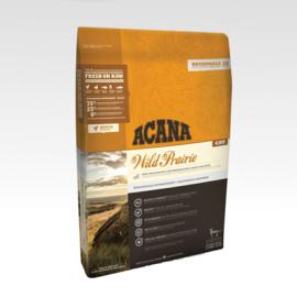 Acana Wild Prairie 340 gram