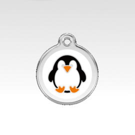Penning: Pinguin