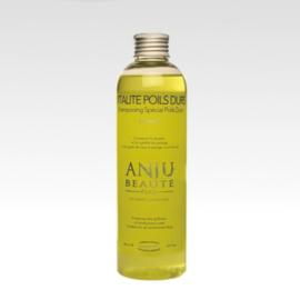 Anju-Beauté Vitalite Poils Durs