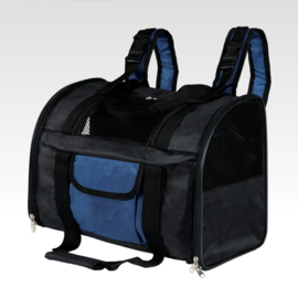 Backpack Medium Blue