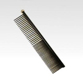 Professional - Teflon Comb Medium-Wide XL
