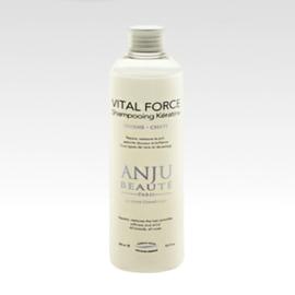 Anju-Beauté Vital Force
